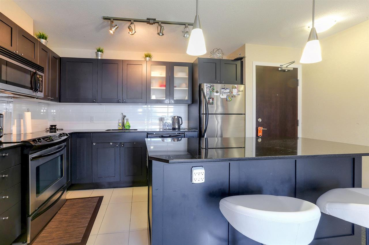 Condo Apartment at 404 7225 ACORN AVENUE, Unit 404, Burnaby South, British Columbia. Image 9