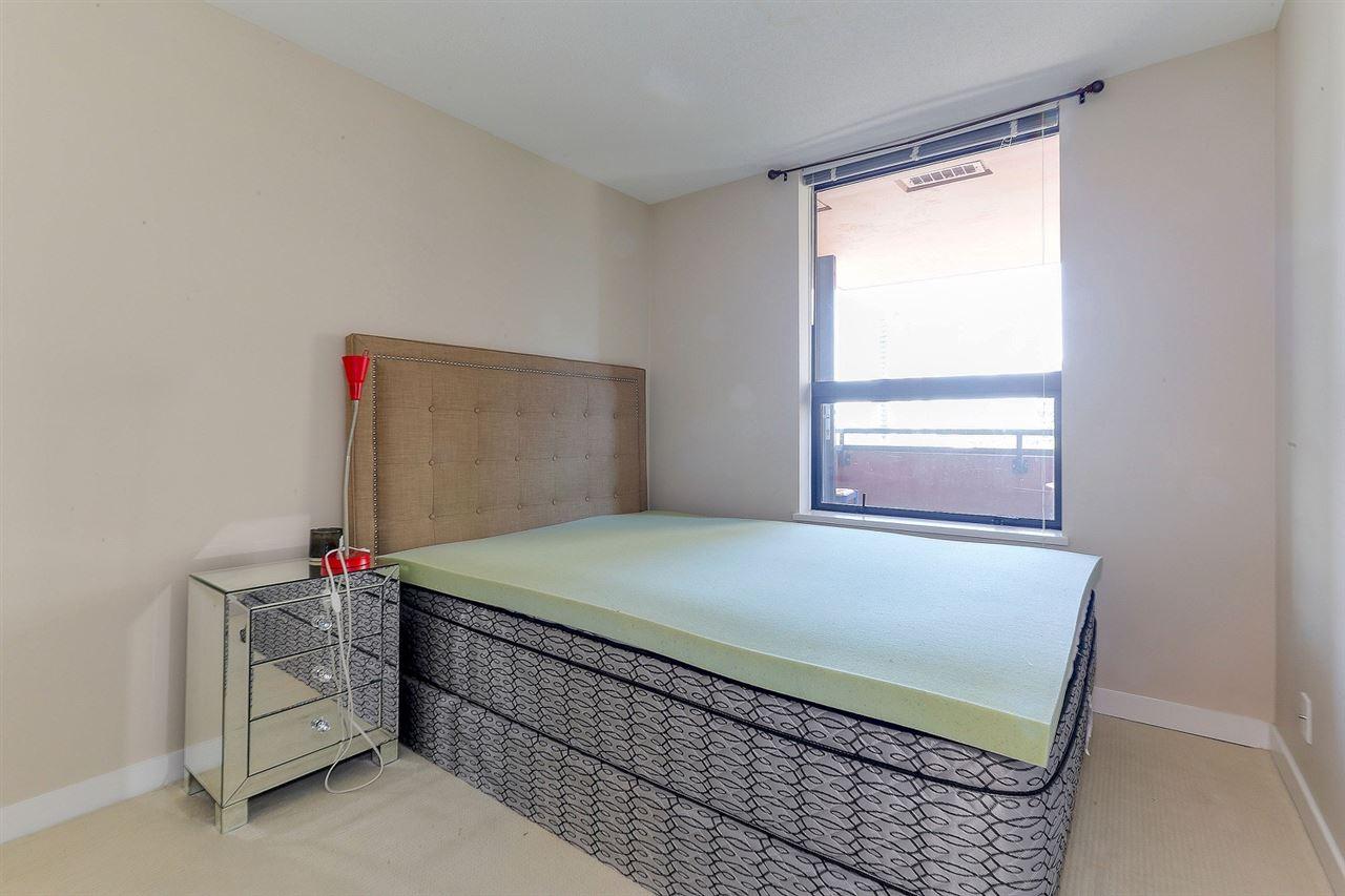 Condo Apartment at 404 7225 ACORN AVENUE, Unit 404, Burnaby South, British Columbia. Image 13
