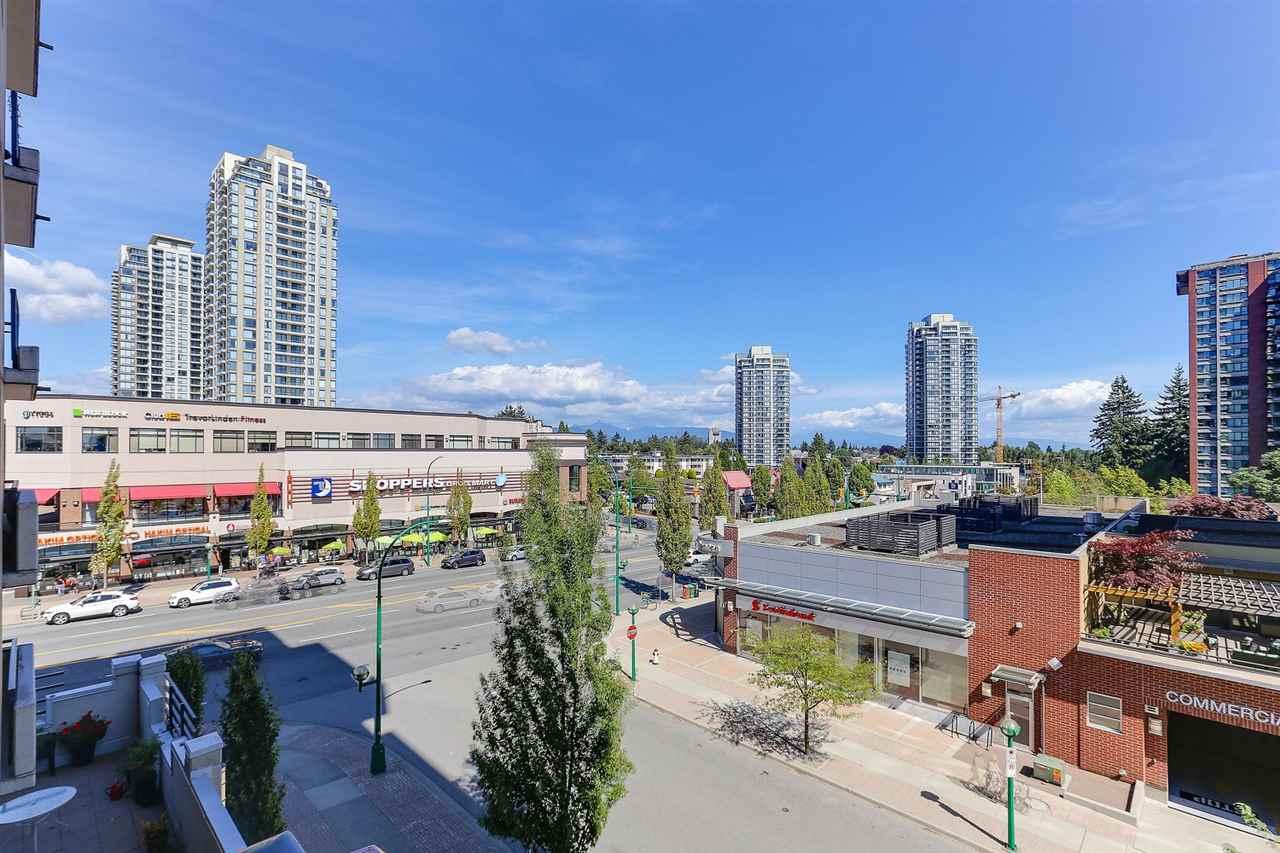 Condo Apartment at 404 7225 ACORN AVENUE, Unit 404, Burnaby South, British Columbia. Image 17