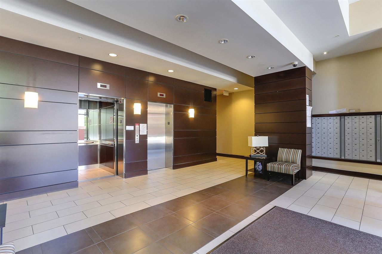 Condo Apartment at 404 7225 ACORN AVENUE, Unit 404, Burnaby South, British Columbia. Image 20