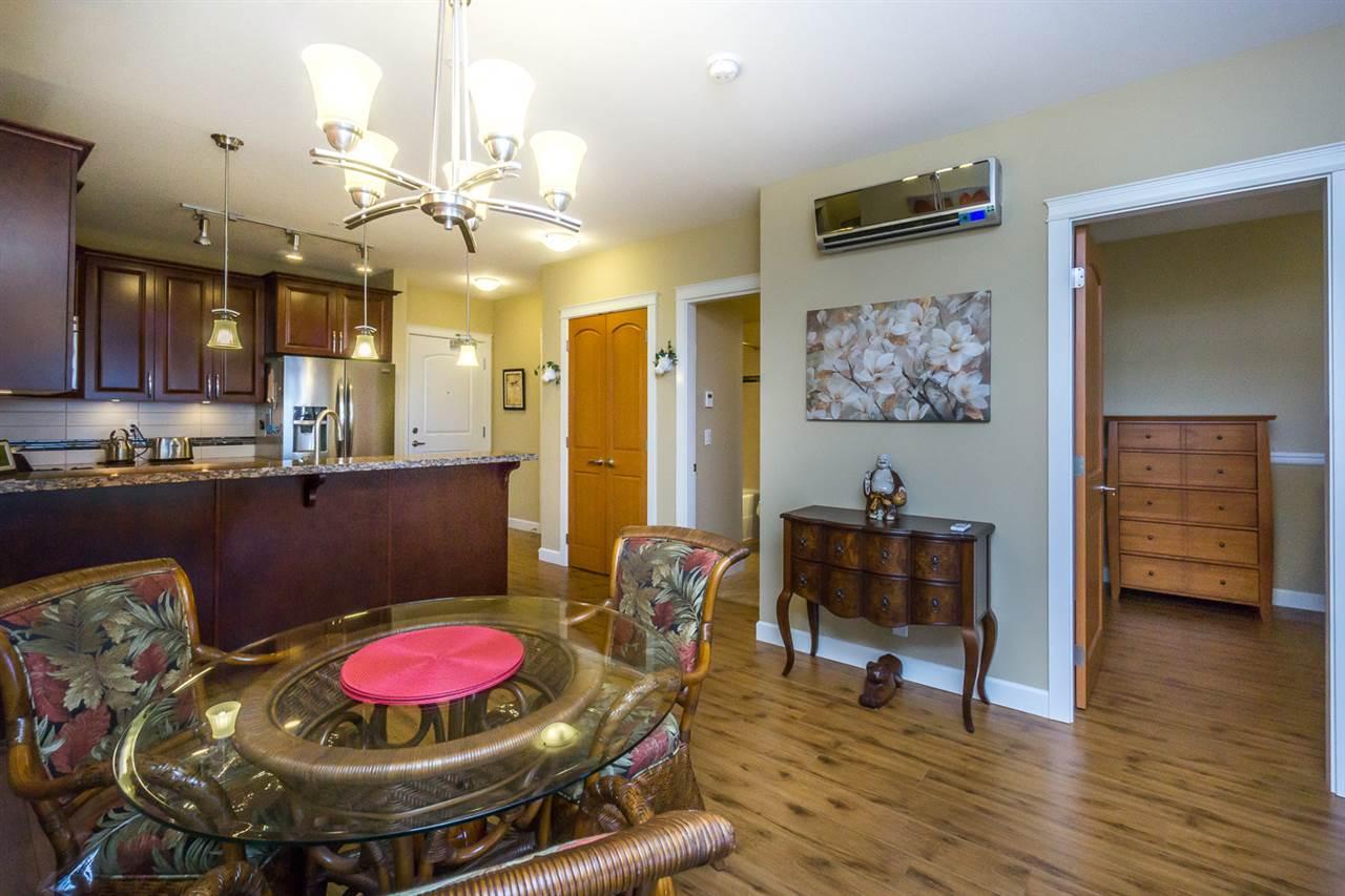 Condo Apartment at 523 8067 207TH STREET, Unit 523, Langley, British Columbia. Image 6