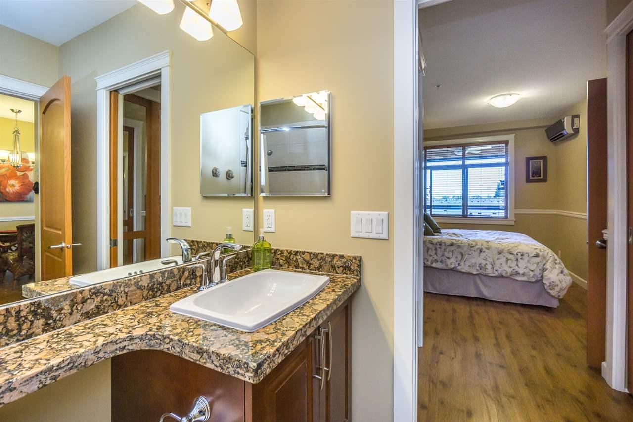 Condo Apartment at 523 8067 207TH STREET, Unit 523, Langley, British Columbia. Image 10