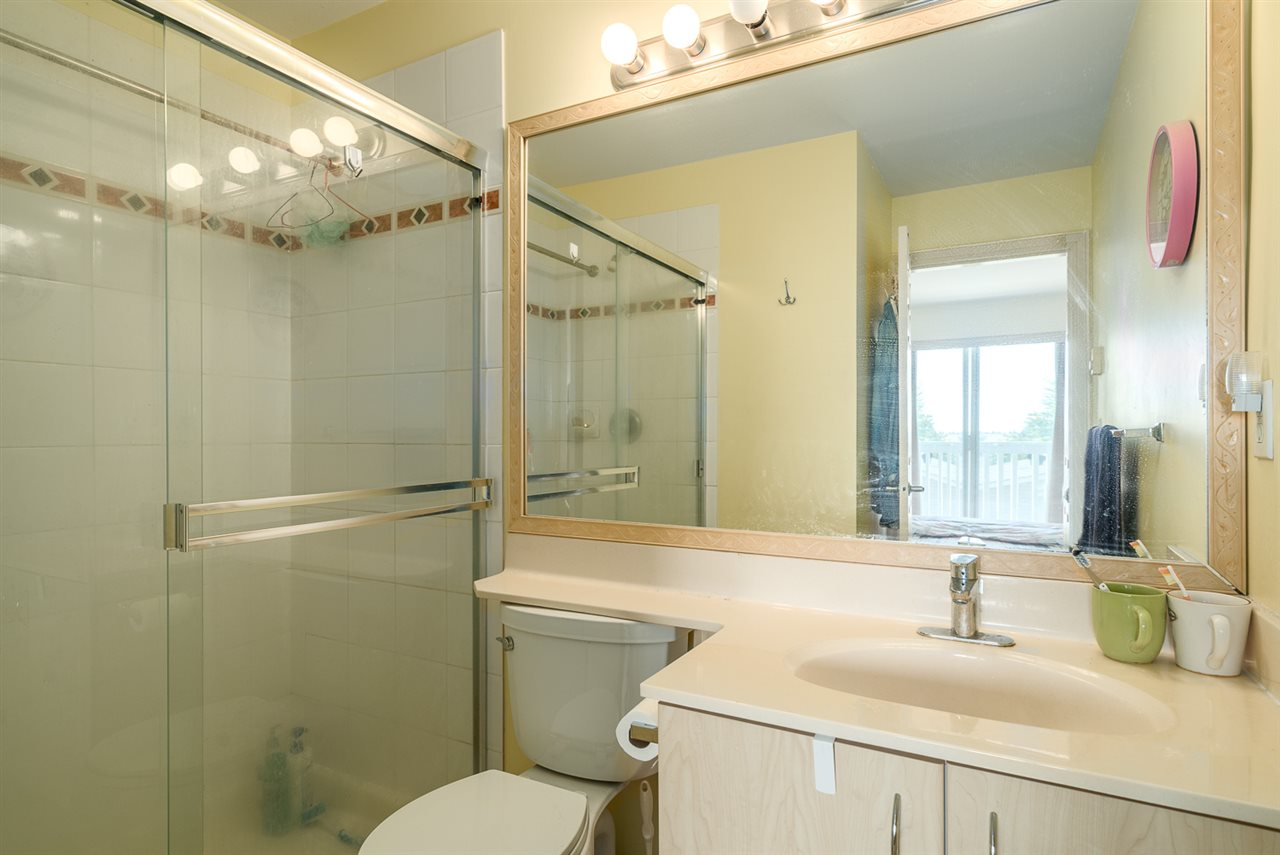 Townhouse at 25 7238 18TH AVENUE, Unit 25, Burnaby East, British Columbia. Image 8