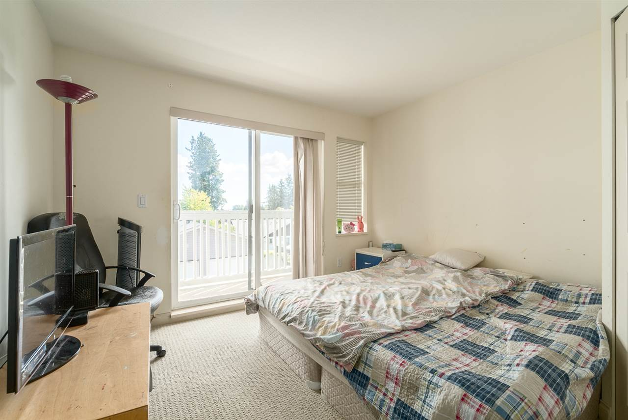 Townhouse at 25 7238 18TH AVENUE, Unit 25, Burnaby East, British Columbia. Image 9
