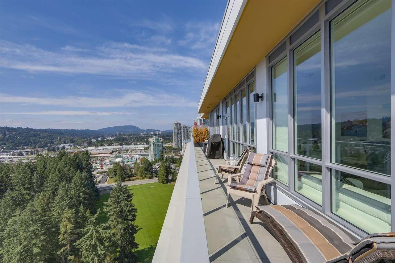 Condo Apartment at 2903 3093 WINDSOR GATE, Unit 2903, Coquitlam, British Columbia. Image 7