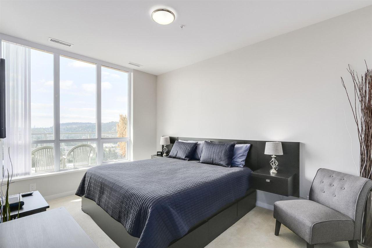 Condo Apartment at 2903 3093 WINDSOR GATE, Unit 2903, Coquitlam, British Columbia. Image 9