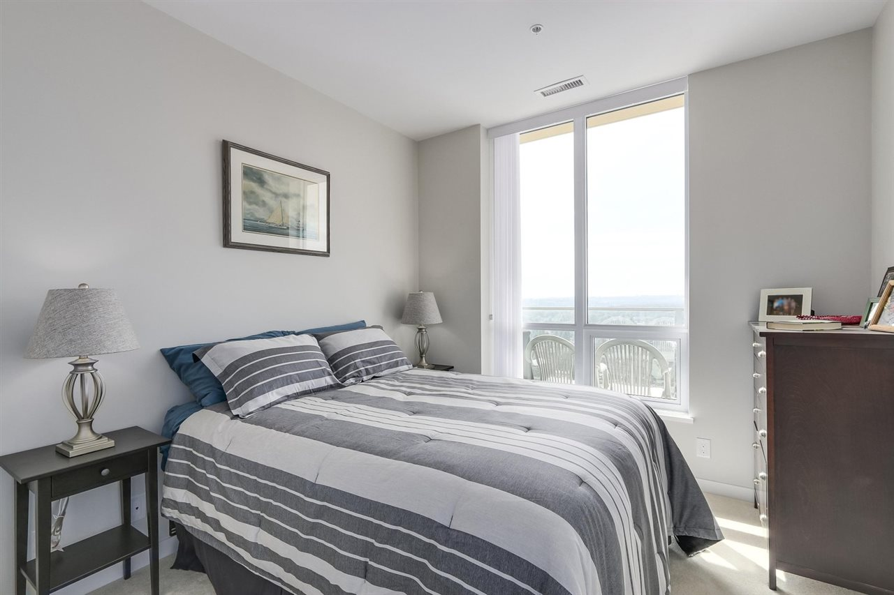 Condo Apartment at 2903 3093 WINDSOR GATE, Unit 2903, Coquitlam, British Columbia. Image 11