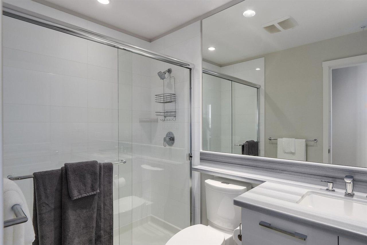 Condo Apartment at 2903 3093 WINDSOR GATE, Unit 2903, Coquitlam, British Columbia. Image 12