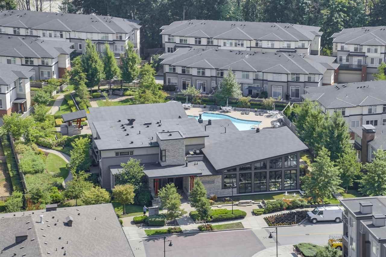 Condo Apartment at 2903 3093 WINDSOR GATE, Unit 2903, Coquitlam, British Columbia. Image 17