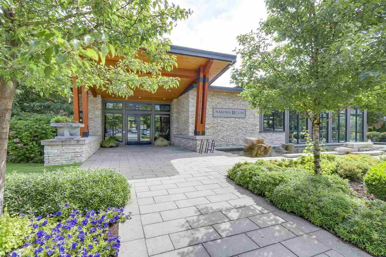 Condo Apartment at 2903 3093 WINDSOR GATE, Unit 2903, Coquitlam, British Columbia. Image 18