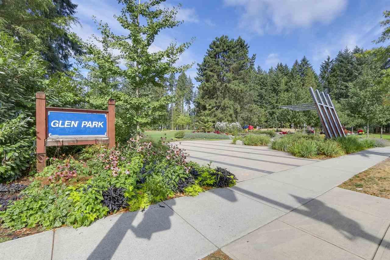 Condo Apartment at 2903 3093 WINDSOR GATE, Unit 2903, Coquitlam, British Columbia. Image 19