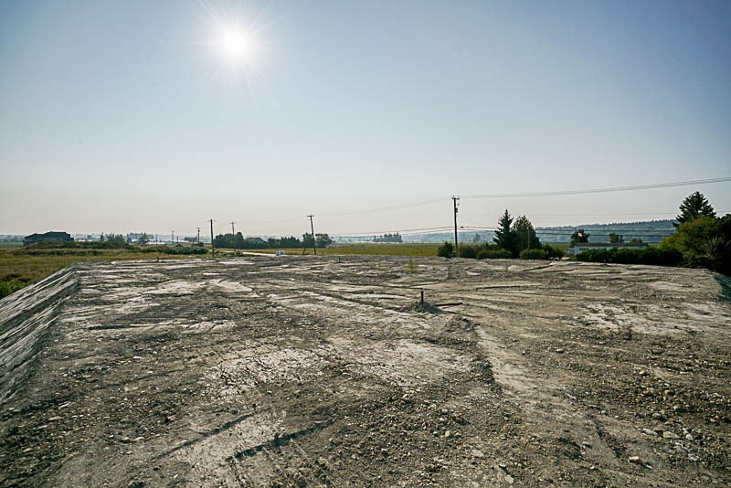 Vacant Land at 16975 40 AVENUE, Cloverdale, British Columbia. Image 14