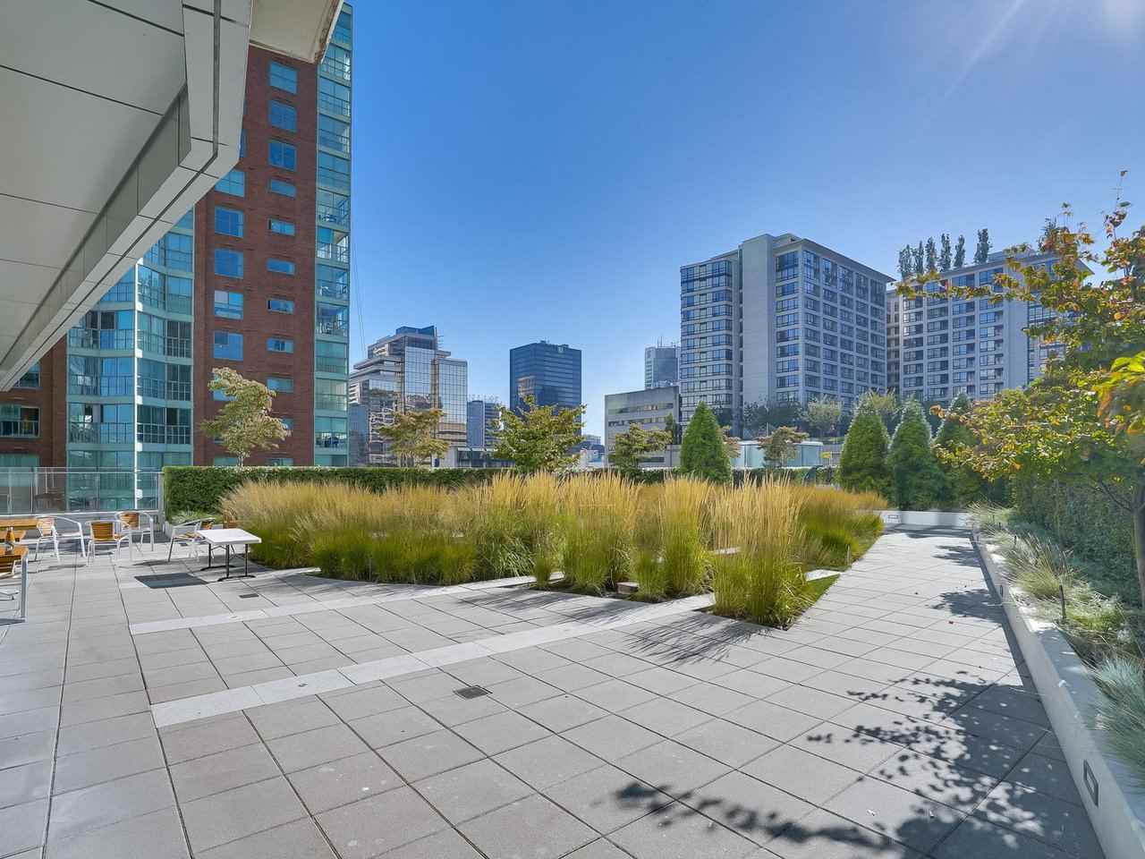 Condo Apartment at 2508 1028 BARCLAY STREET, Unit 2508, Vancouver West, British Columbia. Image 7