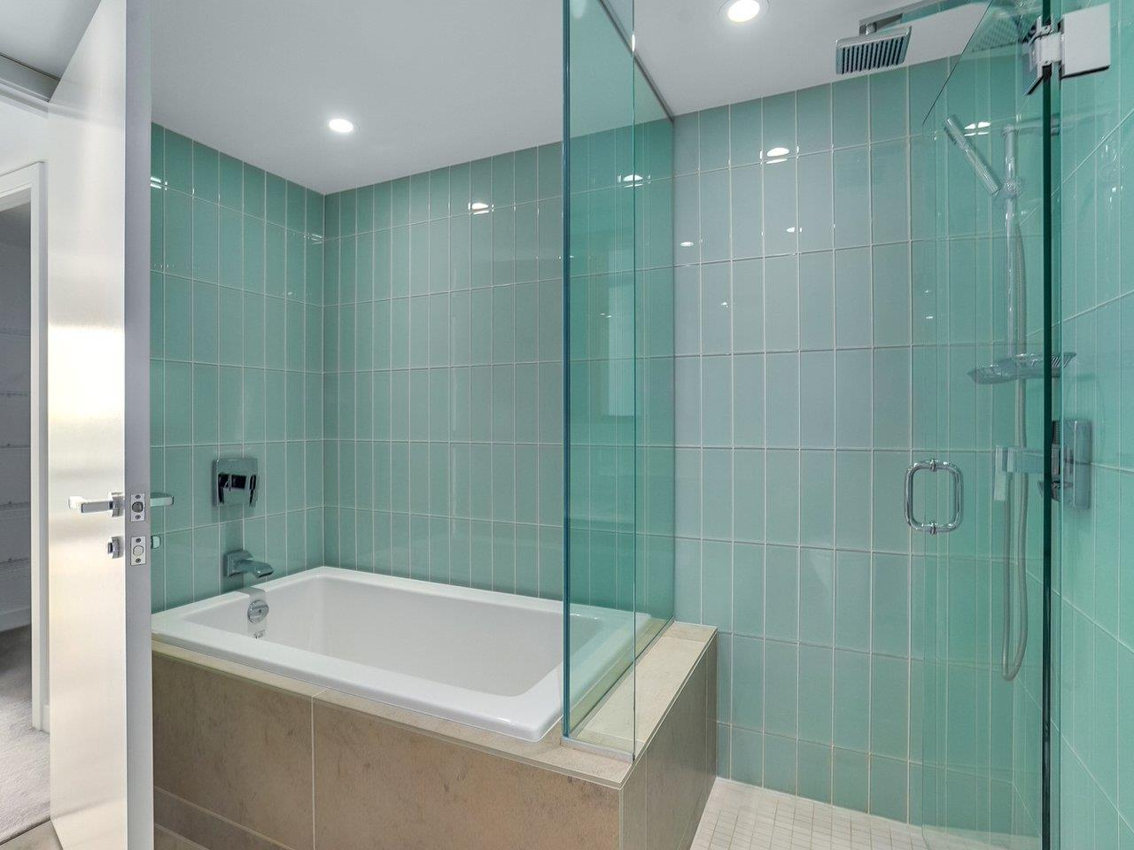 Condo Apartment at 2508 1028 BARCLAY STREET, Unit 2508, Vancouver West, British Columbia. Image 17