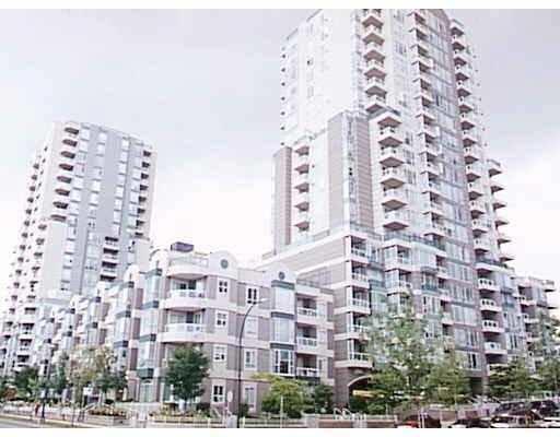 Condo Apartment at 611 5189 GASTON STREET, Unit 611, Vancouver East, British Columbia. Image 1