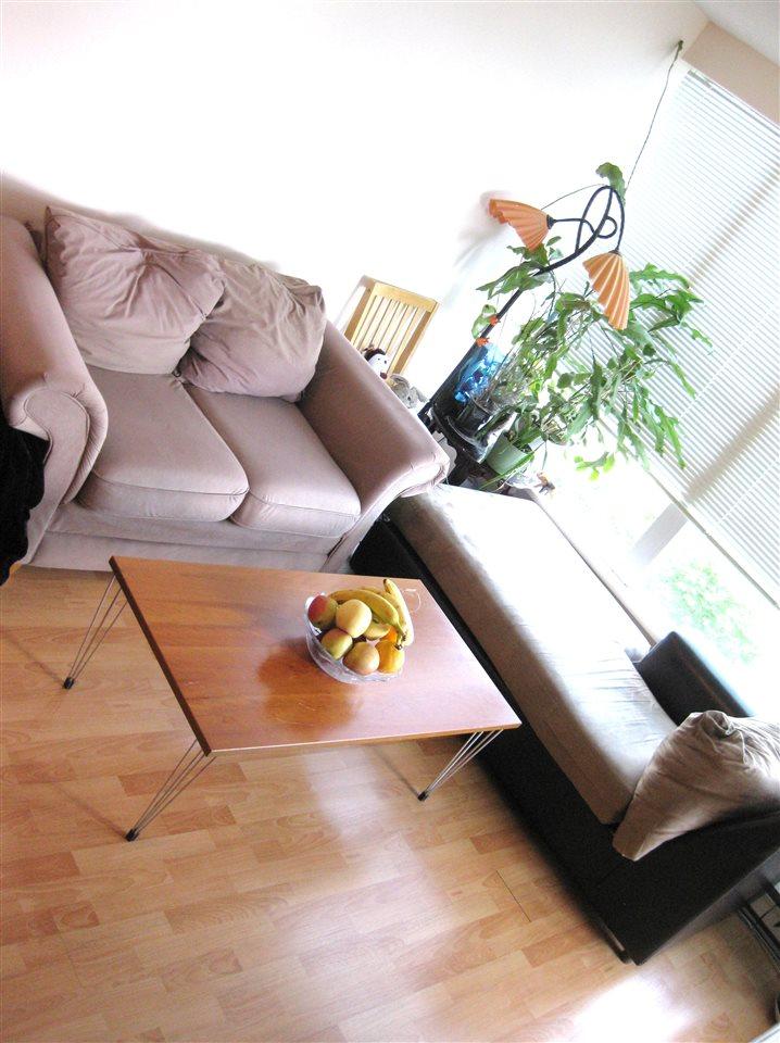 Condo Apartment at 611 5189 GASTON STREET, Unit 611, Vancouver East, British Columbia. Image 7