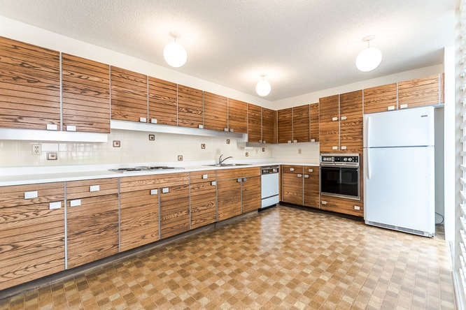 Townhouse at 6626 TURNBERRY CRESCENT, Vancouver West, British Columbia. Image 5