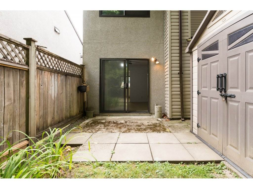Townhouse at 11 9955 140 STREET, Unit 11, North Surrey, British Columbia. Image 18