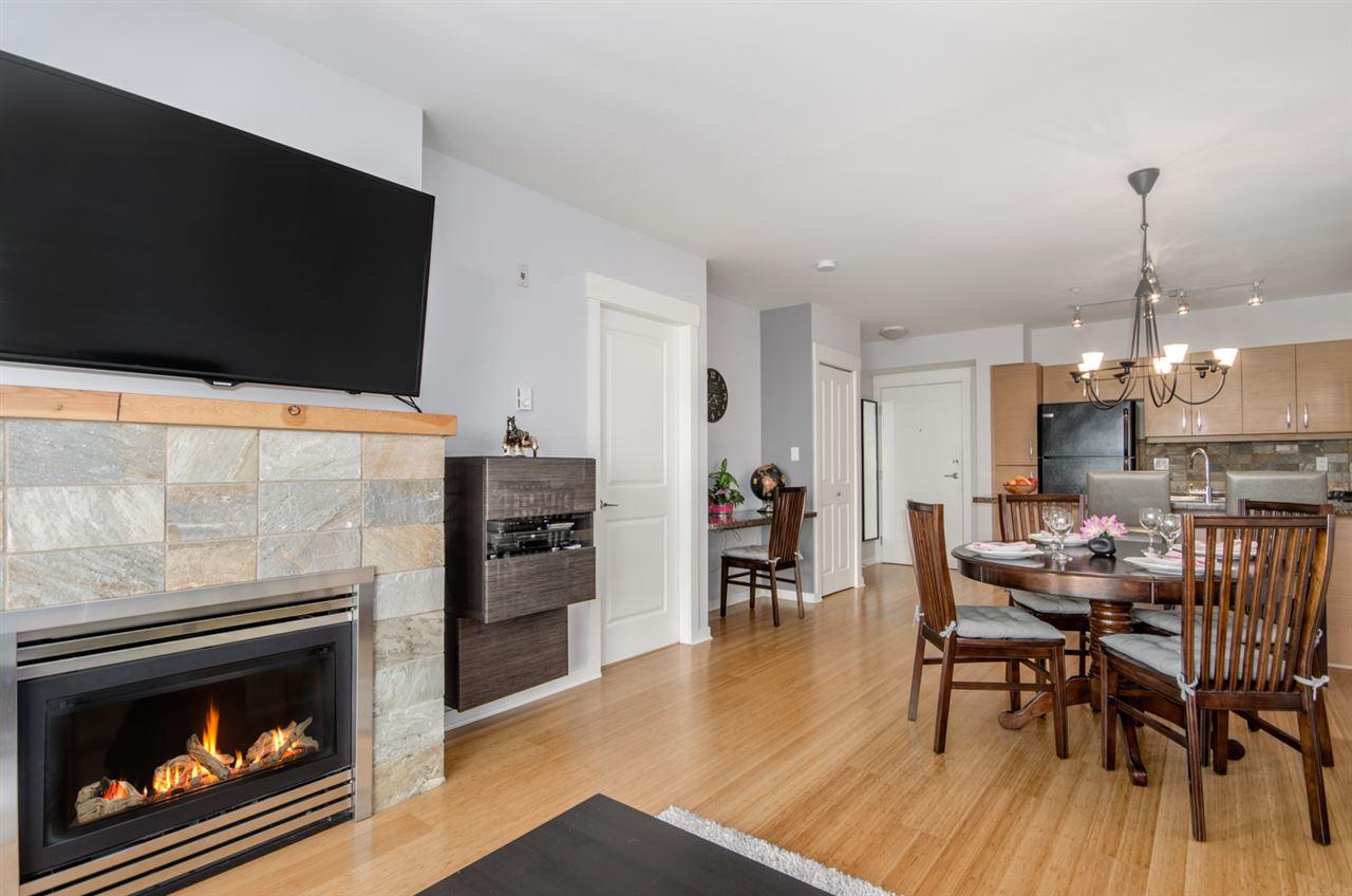 Condo Apartment at 302 1315 56 STREET, Unit 302, Tsawwassen, British Columbia. Image 6