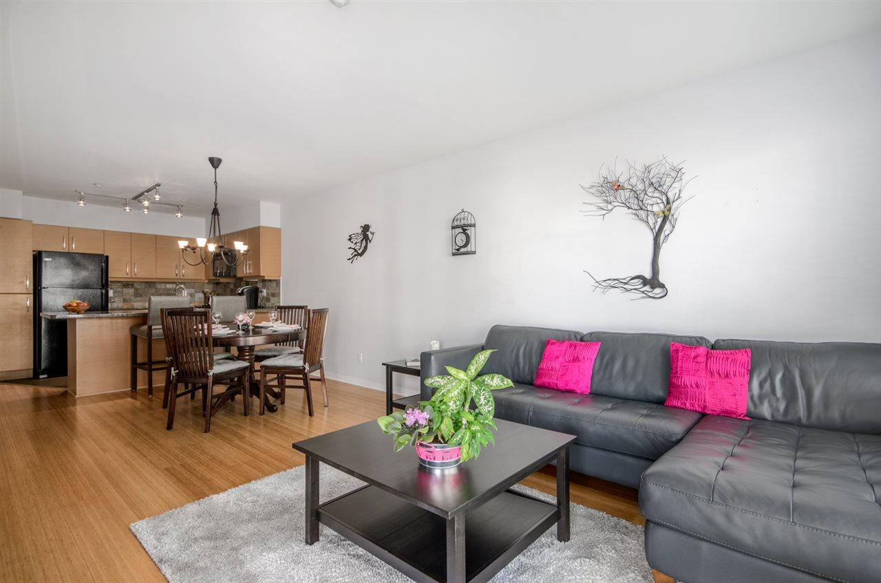 Condo Apartment at 302 1315 56 STREET, Unit 302, Tsawwassen, British Columbia. Image 11