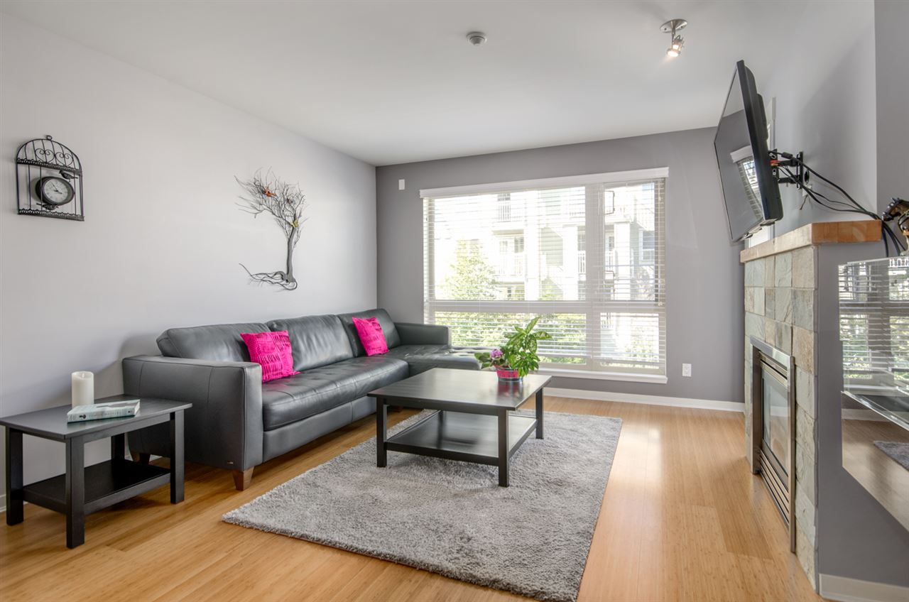 Condo Apartment at 302 1315 56 STREET, Unit 302, Tsawwassen, British Columbia. Image 12