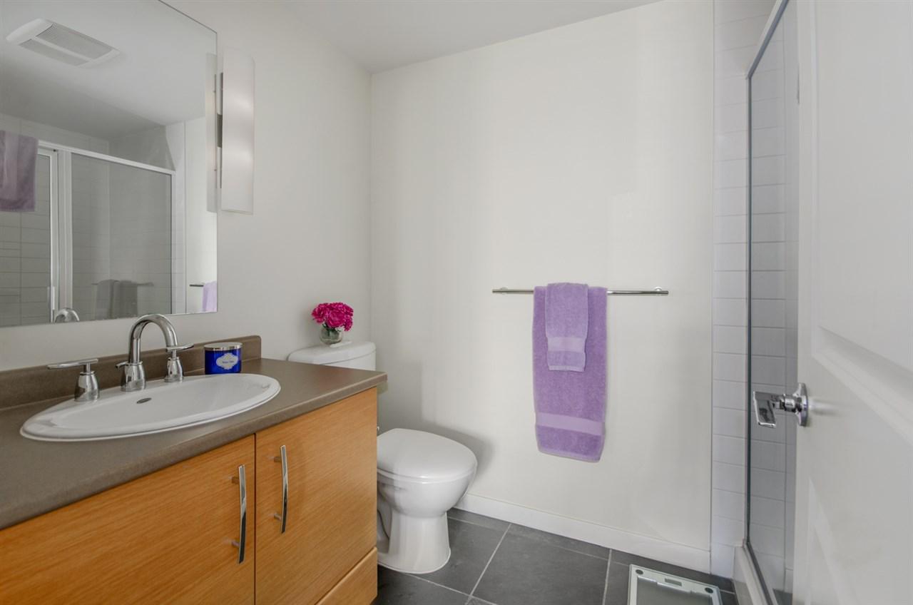Condo Apartment at 302 1315 56 STREET, Unit 302, Tsawwassen, British Columbia. Image 15