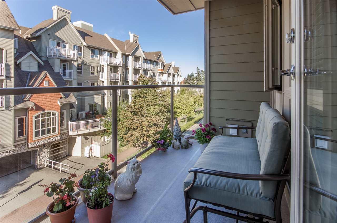 Condo Apartment at 302 1315 56 STREET, Unit 302, Tsawwassen, British Columbia. Image 18