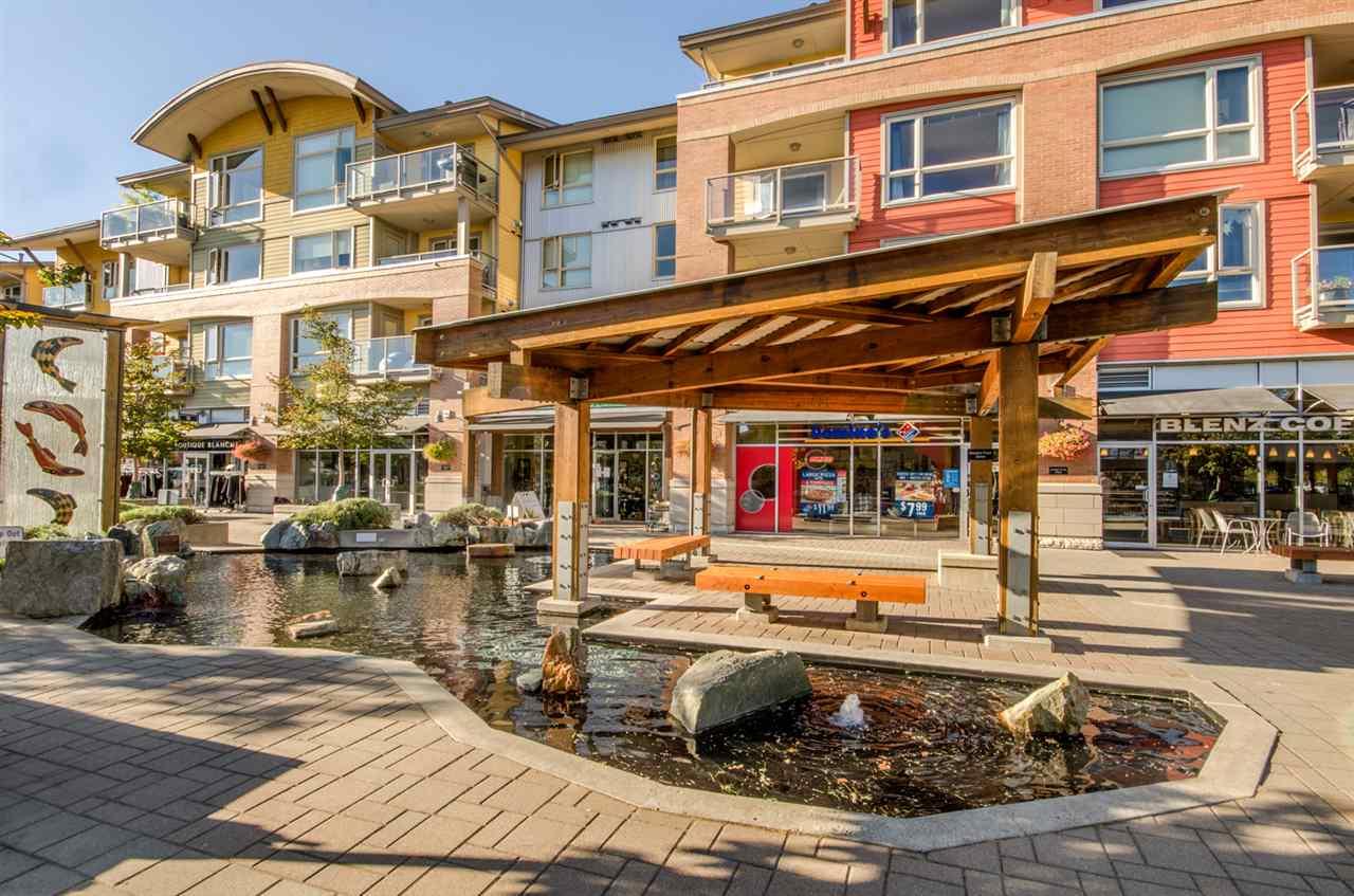 Condo Apartment at 302 1315 56 STREET, Unit 302, Tsawwassen, British Columbia. Image 20