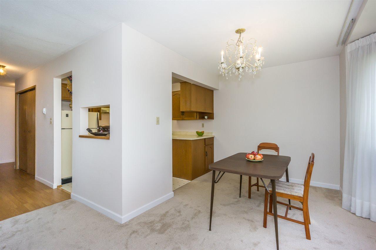 Condo Apartment at 305 2414 CHURCH STREET, Unit 305, Abbotsford, British Columbia. Image 5