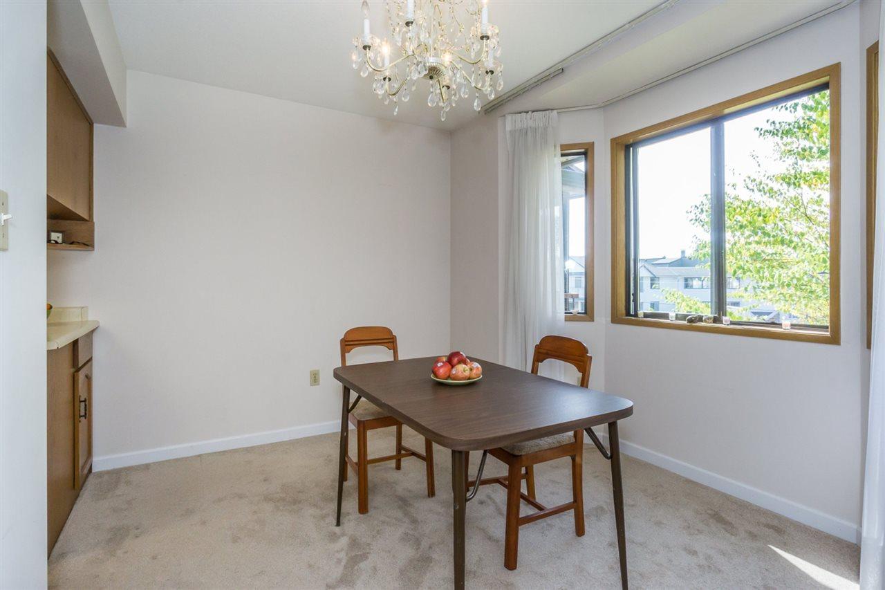 Condo Apartment at 305 2414 CHURCH STREET, Unit 305, Abbotsford, British Columbia. Image 6