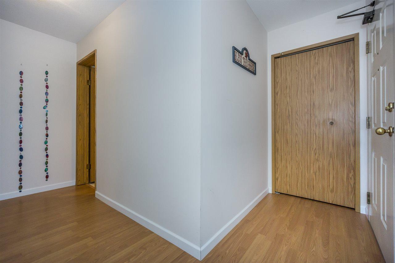 Condo Apartment at 305 2414 CHURCH STREET, Unit 305, Abbotsford, British Columbia. Image 11