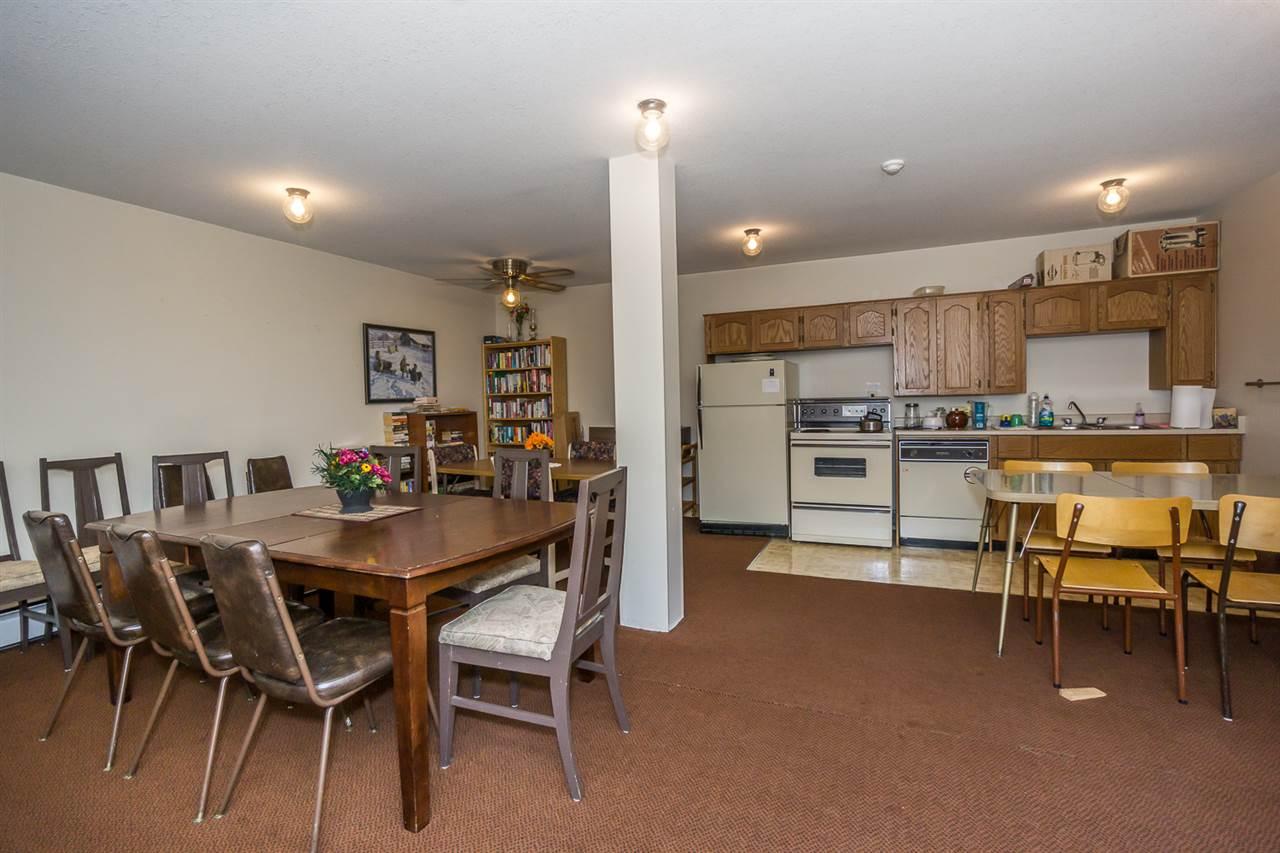 Condo Apartment at 305 2414 CHURCH STREET, Unit 305, Abbotsford, British Columbia. Image 16