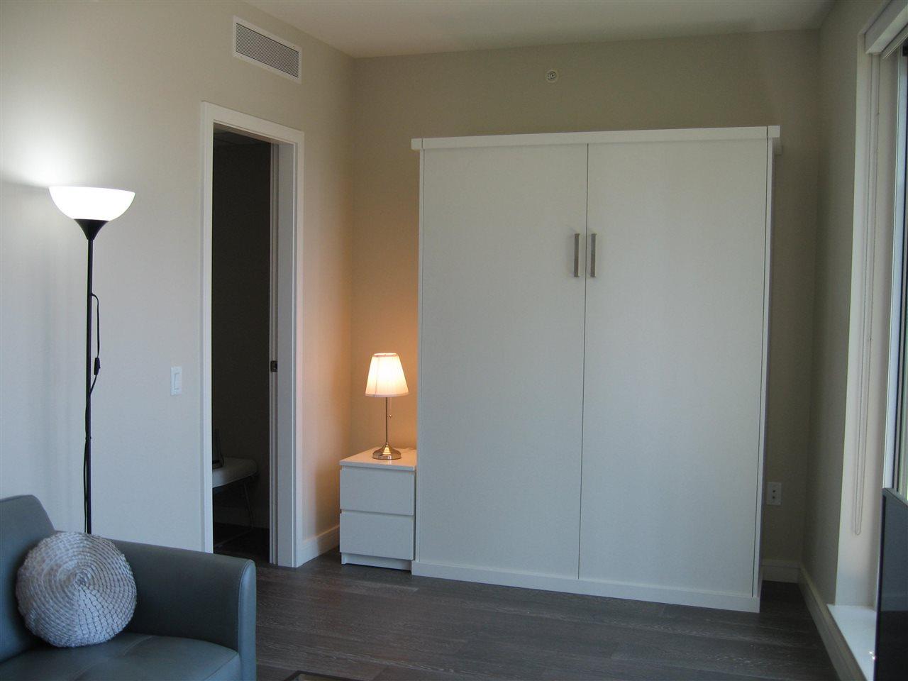 Condo Apartment at 904 1221 BIDWELL STREET, Unit 904, Vancouver West, British Columbia. Image 7