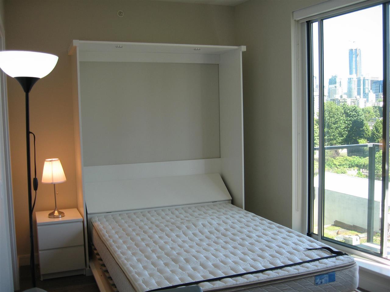 Condo Apartment at 904 1221 BIDWELL STREET, Unit 904, Vancouver West, British Columbia. Image 9