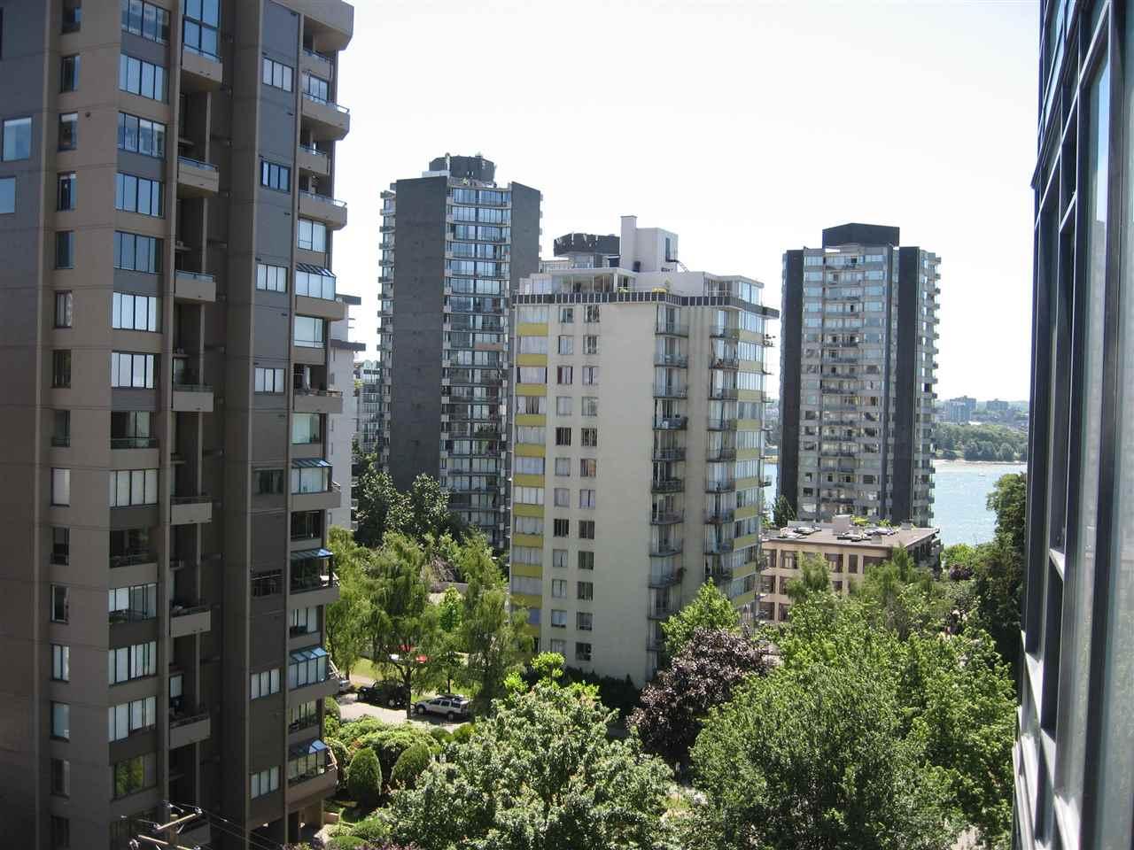 Condo Apartment at 904 1221 BIDWELL STREET, Unit 904, Vancouver West, British Columbia. Image 16