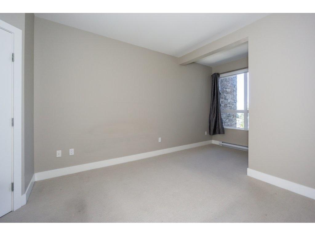 Condo Apartment at 307 1420 JOHNSTON ROAD, Unit 307, South Surrey White Rock, British Columbia. Image 14