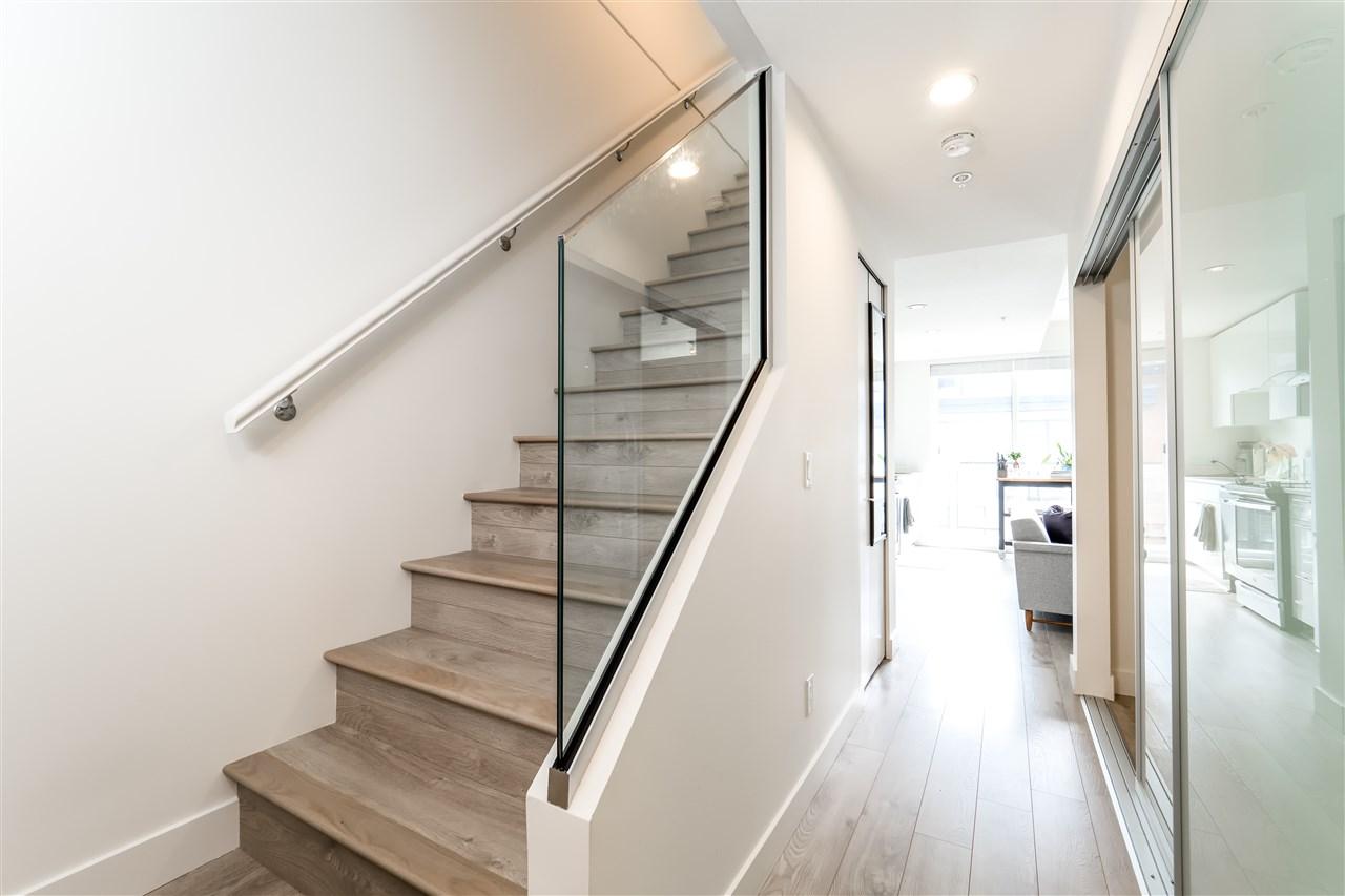Condo Apartment at 619 723 W 3RD STREET, Unit 619, North Vancouver, British Columbia. Image 10