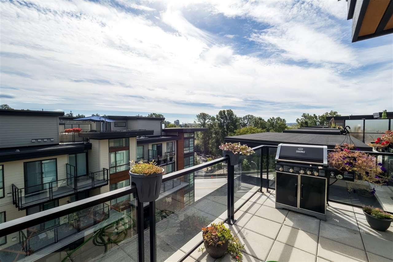 Condo Apartment at 619 723 W 3RD STREET, Unit 619, North Vancouver, British Columbia. Image 13