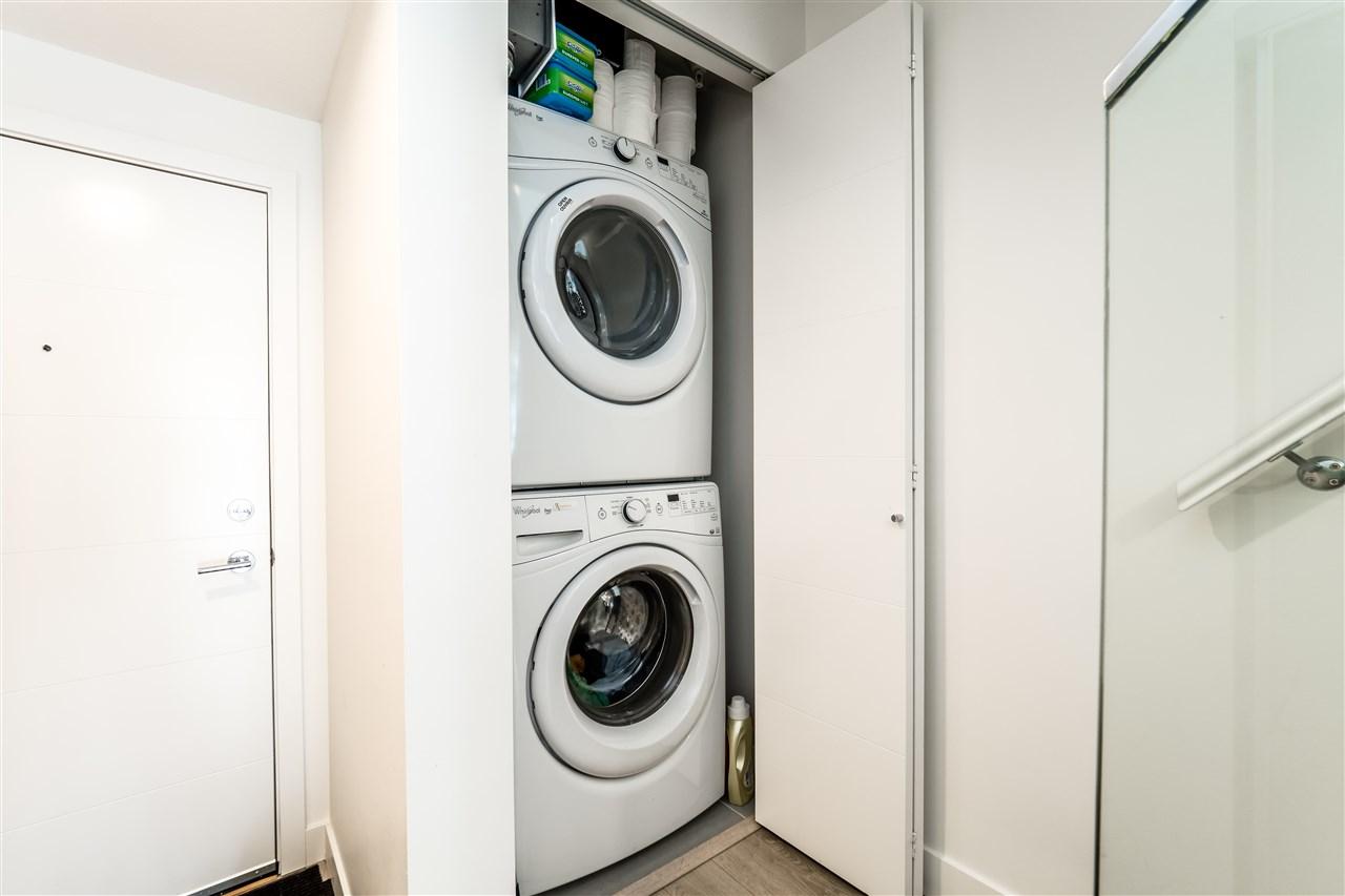 Condo Apartment at 619 723 W 3RD STREET, Unit 619, North Vancouver, British Columbia. Image 15