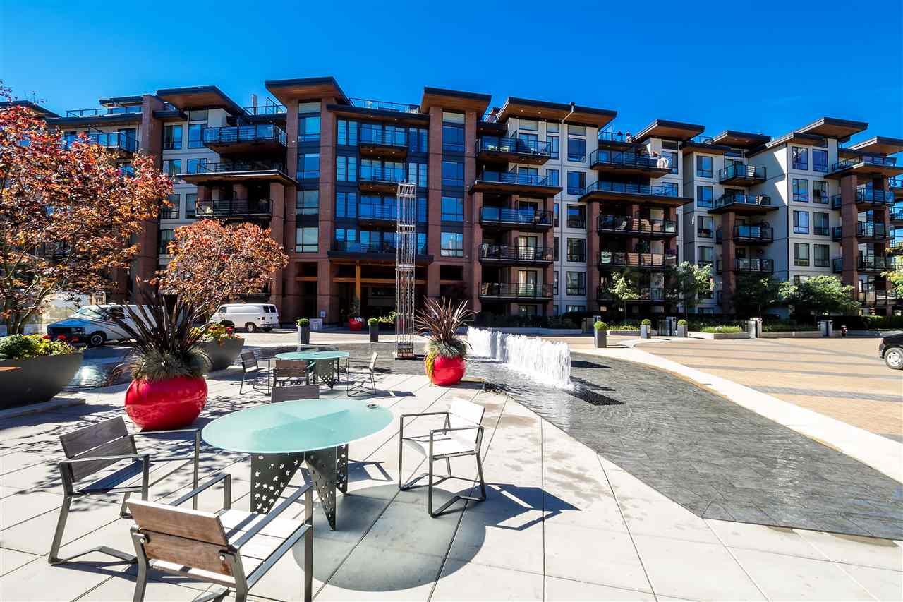 Condo Apartment at 619 723 W 3RD STREET, Unit 619, North Vancouver, British Columbia. Image 16