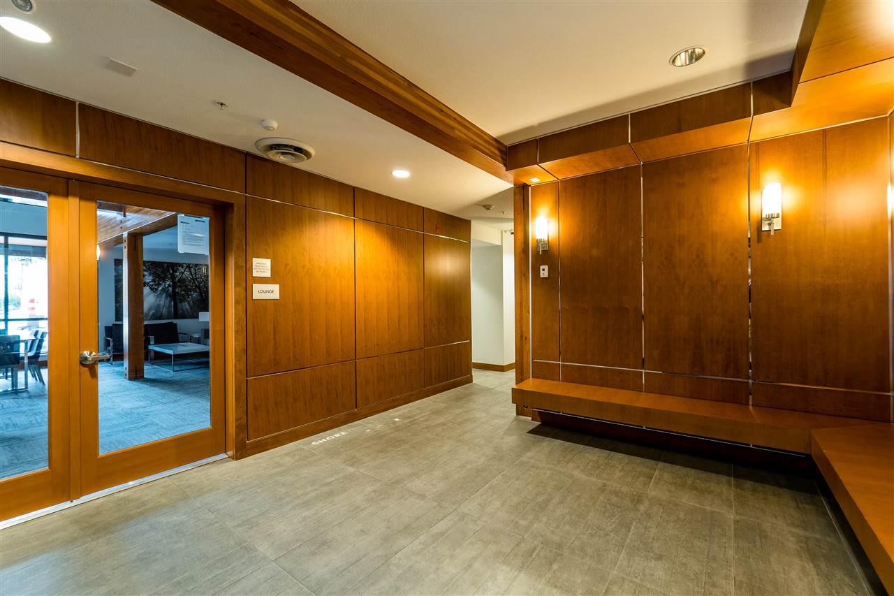 Condo Apartment at 619 723 W 3RD STREET, Unit 619, North Vancouver, British Columbia. Image 17