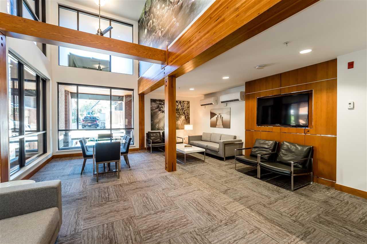 Condo Apartment at 619 723 W 3RD STREET, Unit 619, North Vancouver, British Columbia. Image 19