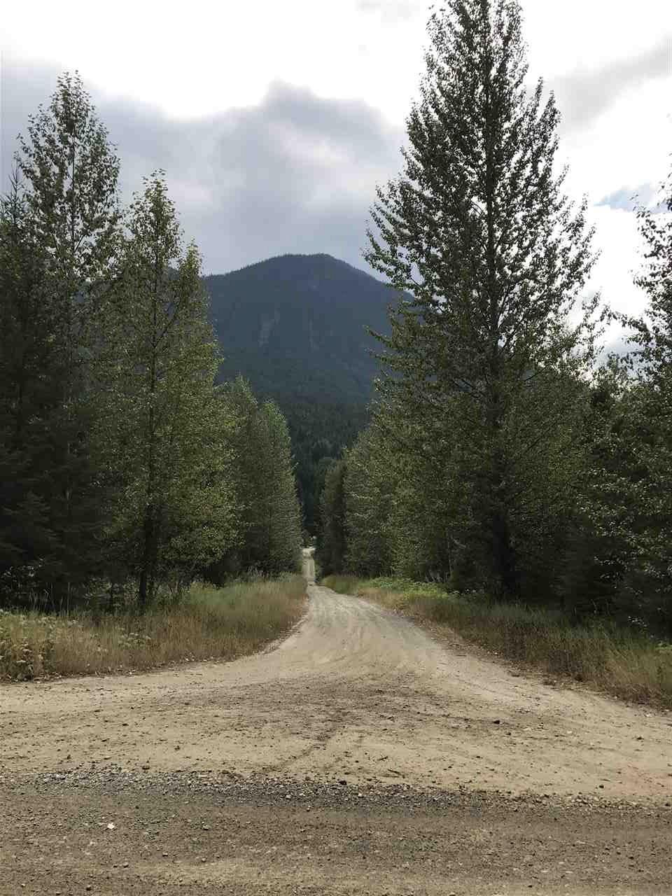 Vacant Land at DL969 BLACKWATER ROAD, Unit DL969, Pemberton, British Columbia. Image 16