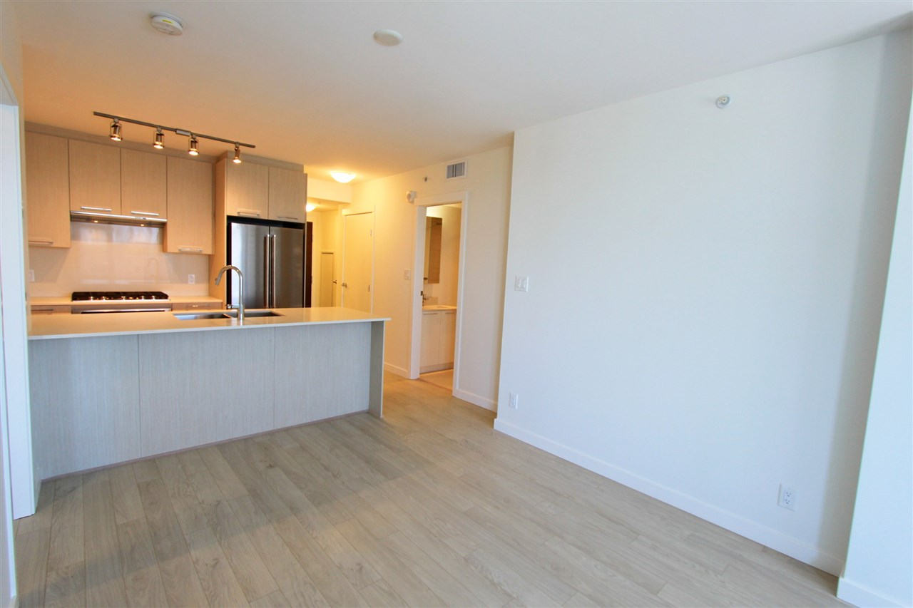 Condo Apartment at 511A 7688 ALDERBRIDGE WAY, Unit 511A, Richmond, British Columbia. Image 2