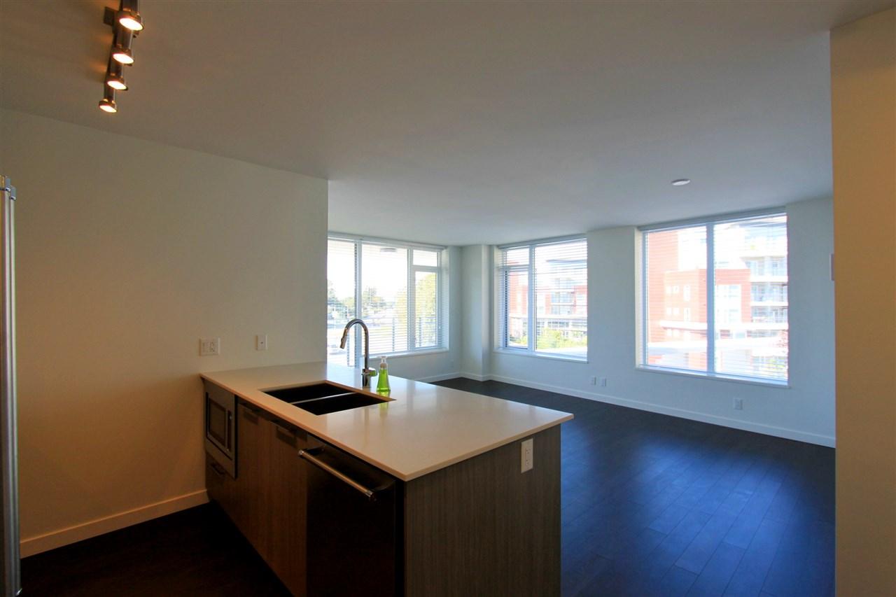 Condo Apartment at 511A 7688 ALDERBRIDGE WAY, Unit 511A, Richmond, British Columbia. Image 3
