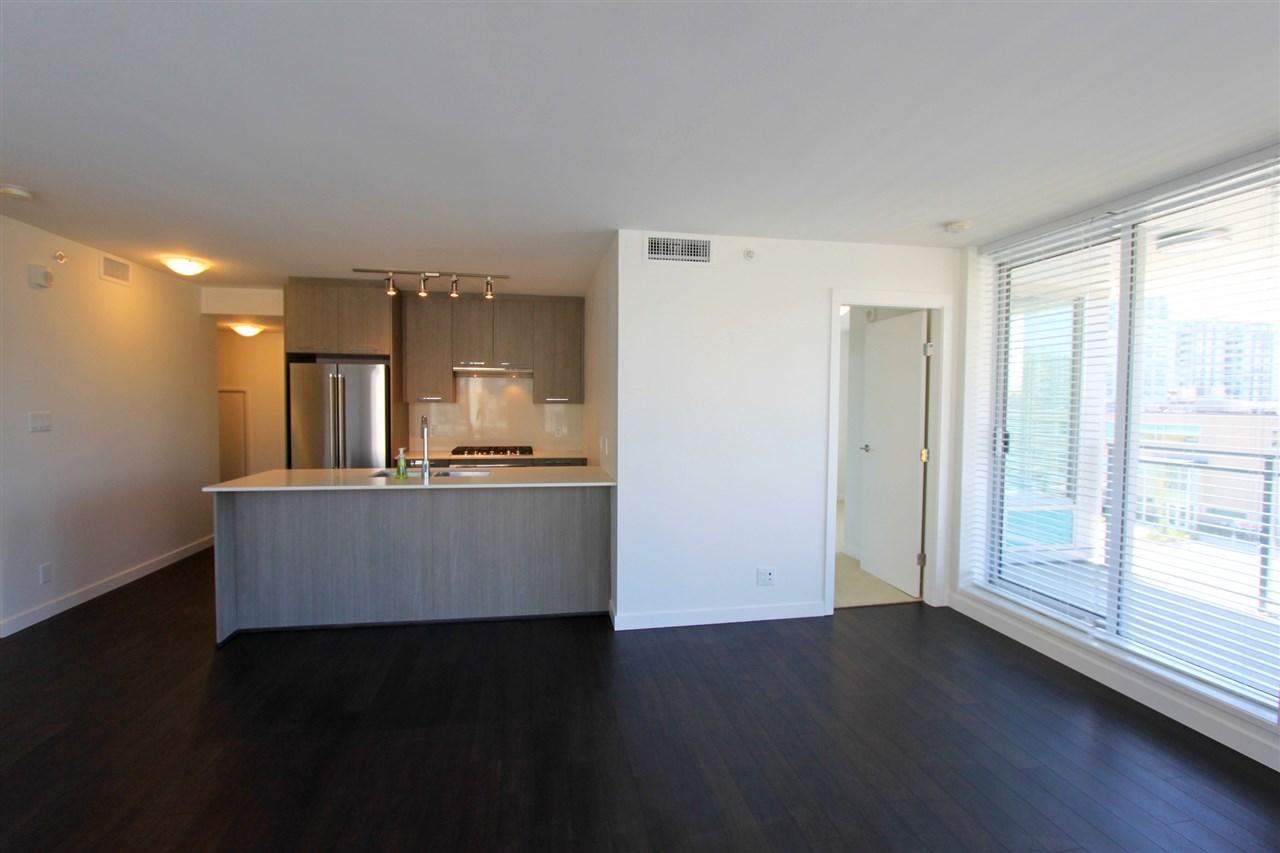 Condo Apartment at 511A 7688 ALDERBRIDGE WAY, Unit 511A, Richmond, British Columbia. Image 4