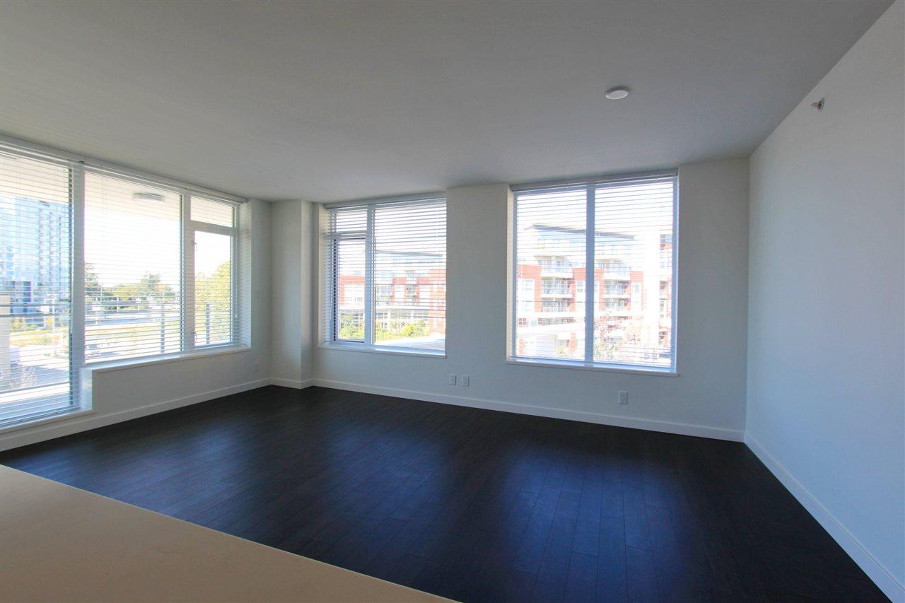 Condo Apartment at 511A 7688 ALDERBRIDGE WAY, Unit 511A, Richmond, British Columbia. Image 5