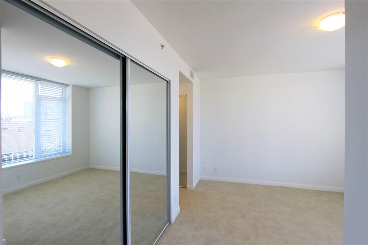 Condo Apartment at 511A 7688 ALDERBRIDGE WAY, Unit 511A, Richmond, British Columbia. Image 6