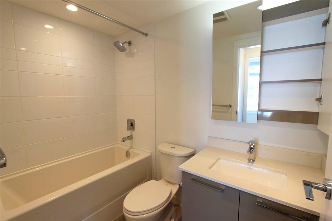 Condo Apartment at 511A 7688 ALDERBRIDGE WAY, Unit 511A, Richmond, British Columbia. Image 8