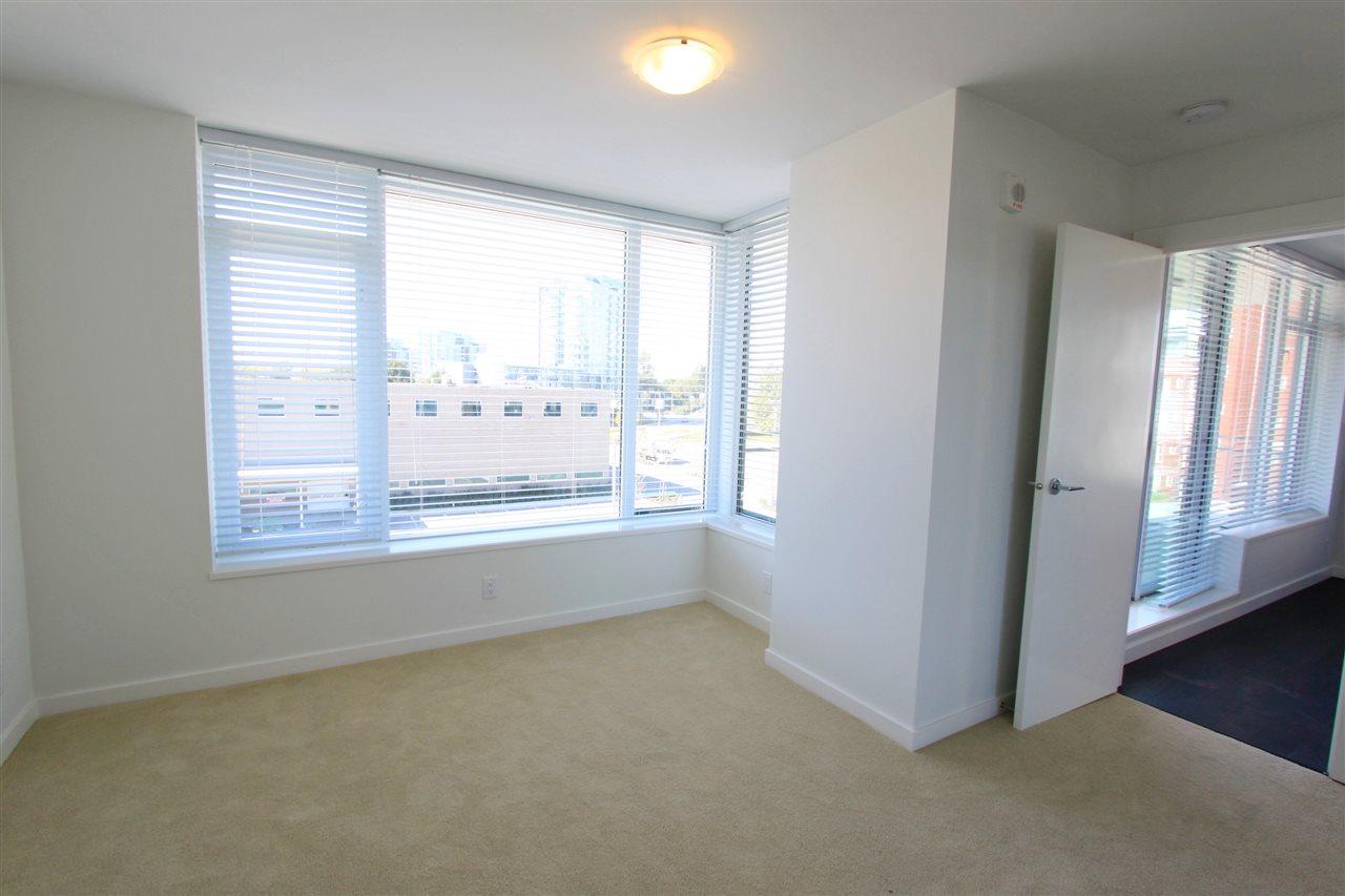 Condo Apartment at 511A 7688 ALDERBRIDGE WAY, Unit 511A, Richmond, British Columbia. Image 14